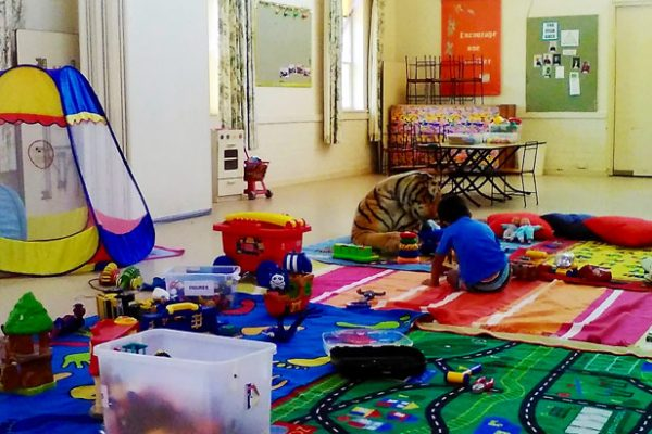 Activity-Image-1--Playgroup
