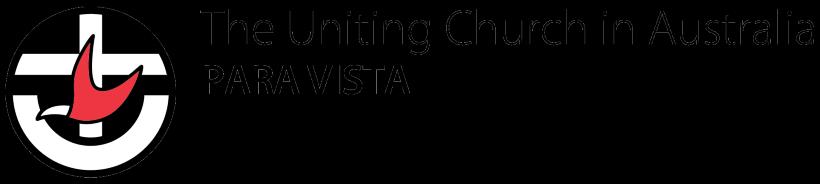 Para Vista Uniting Church